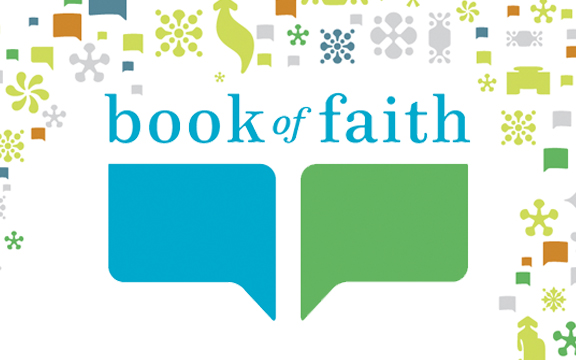 Book of Faith Foundational Resources
