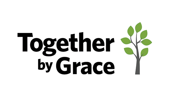 Together by Grace