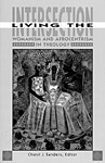 Living the Intersection: Womanism and Afrocentrism in Theology