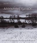 Amazing Grace: Four for Piano