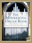 The Minnesota Organ Book