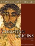 Christian Origins: Now in Paperback!