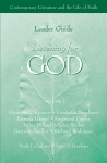 Listening for God, Volume 1, Leader Guide