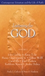 Listening for God, Volume 2, Reader