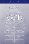 Listening for God, Volume 2, Leader Guide