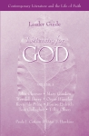 Listening for God, Volume 3, Leader Guide