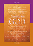 Listening for God, Volumes 3-4, DVD