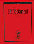 Old Testament, revised edition: Participant (10 sessions)