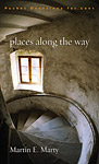Places Along the Way: Pocket Devotions for Lent