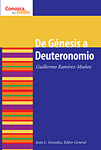 De Genesis a Deuteronomio: Genesis through Deuteronomy