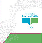 Opening the Book of Faith Course DVD