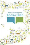 Rediscovering the Book of Faith Learner Book