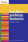 Los doce profetas menores: The Twelve Minor Prophets