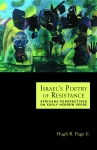 Israel's Poetry of Resistance: Africana Perspectives on Early Hebrew Verse