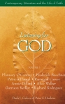 Listening for God, Volume 1, Reader