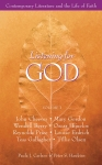 Listening for God, Volume 3, Reader