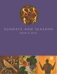 Sundays and Seasons, Year A, 2014