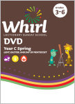 Whirl Year C Spring Upper Grades DVD