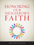 Honoring Our Neighbor's Faith Revised Edition