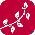 Luther's Small Catechism App