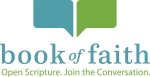 Book of Faith