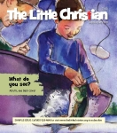 The Little Christian