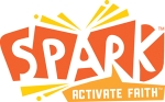 Spark: Activate Faith