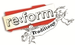 re:form Traditions
