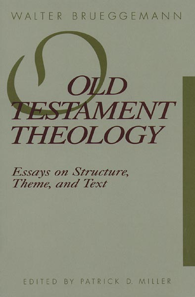 """essay old structure testament text theme theology Two leading evangelical biblical theologians, scott hafemann and paul   biblical theology that traces """"themes and overarching structural  of the seven  essays, a scripture index and an index of ancient sources  of the notion of  substitutionary atonement in the old testament and the ancient near east."""
