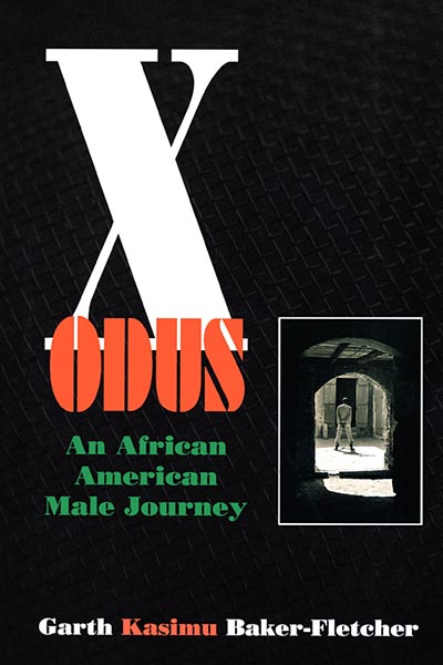 Xodus: An African American Male Journey