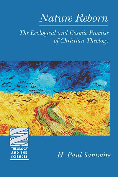 """the present environmental ecological crisis theology religion essay This essay was originally published at neo-paganismcom  """"the religious  background of the present environmental crisis"""" by arnold."""
