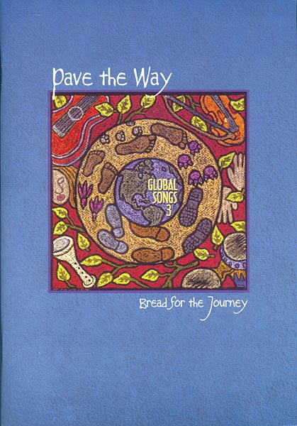 Pave the Way, Global Songs 3: Songbook