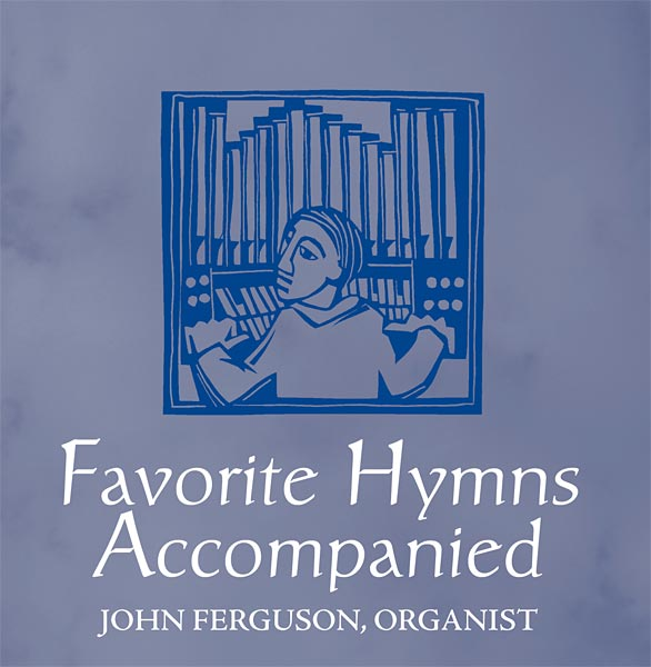 Favorite Hymns Accompanied