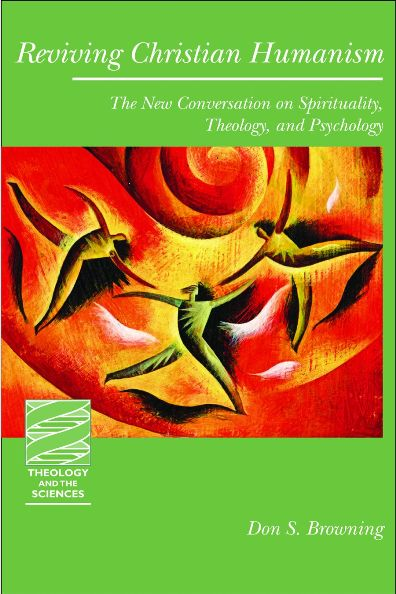 psychology theology and spirituality Journal of psychology and theology   citations: 279   the purpose of the journal  of  relational spirituality and grief: a qualitative analysis of bereaved parents.