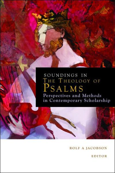 theology of psalms Psalms read, study bible verses online, summary summary of the book of psalms this summary of the book of psalms provides information about the title, author(s), date of writing, chronology, theme, theology, outline, a brief overview, and the.