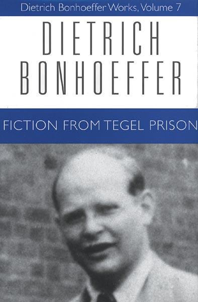 Dietrich Bonhoeffer...... | Christian History ...