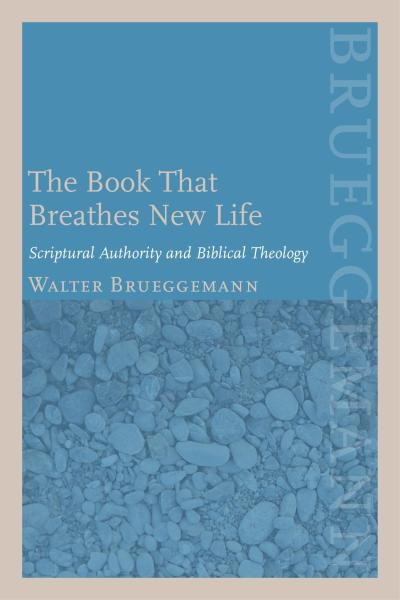 essays on biblical theology