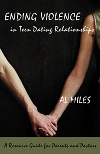 Philadelphia teen dating resources
