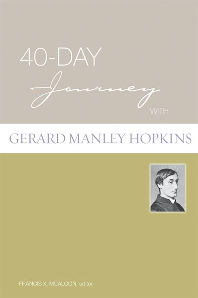 an introduction to the life and religion of gerard manley hopkins 21 introduction 22 inscape 23  11 early life and schooldays gerard manley hopkins was born in  class and anglican in religion from child-hood, gerard.