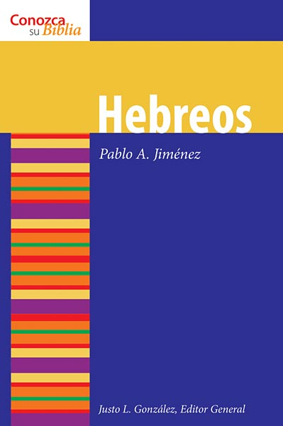Hebreos: Hebrews