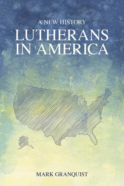 the history of the lutheran church essay