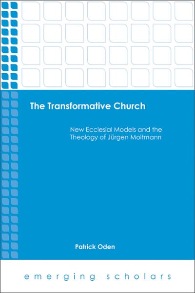 a theological perspective of the church models