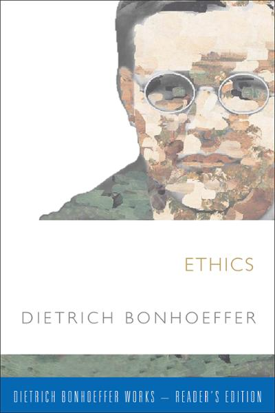 Ethics: Reader's Edition