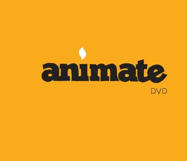 Animate - фото 4