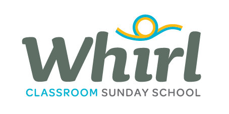 Whirl Classroom Year Blue Winter Director Guide