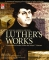 Luther's Works: Digital Download