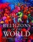 Religions of the World: An Introduction to Culture and Meaning