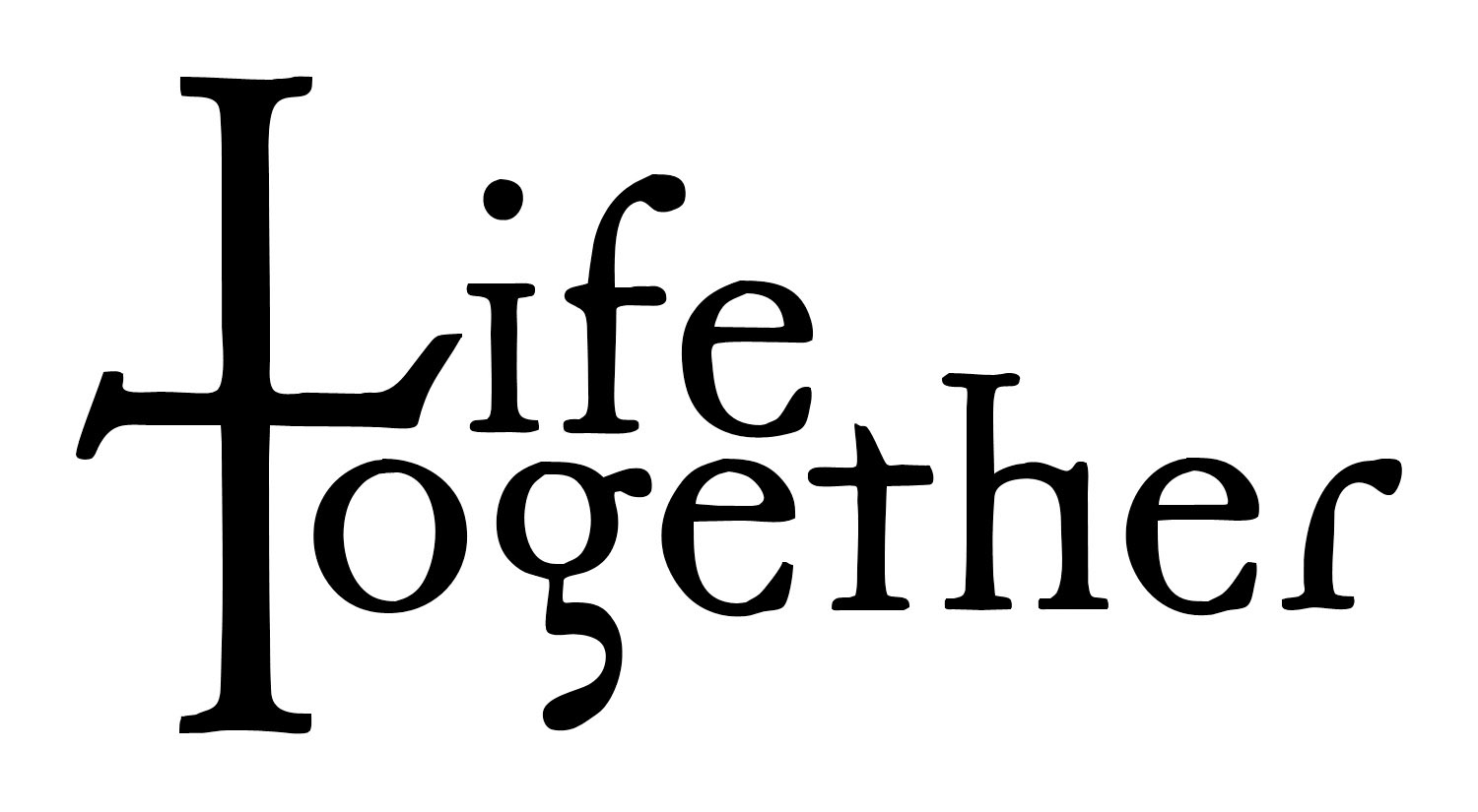 together for life Togetherforlifeonlinecom is tracked by us since september, 2012 over the time it has been ranked as high as 759 299 in the world, while most of its traffic comes.