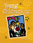 Young ChildrenSing