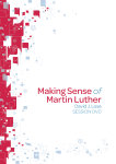 Making Sense of Martin Luther DVD